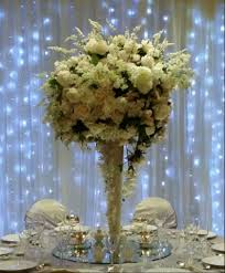 solemnisation wedding venue decor