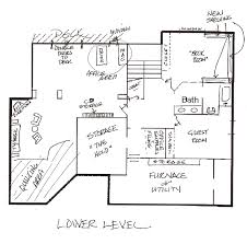 The Red Cottage Floor Plans by The Masque Of The Red Death Floor Plan Home Design Inspirations