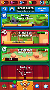 Backyard Brawlers The Campaign New Game Mode Concept U2013 The Weekly Brawler