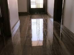 Homemade Hardwood Floor Cleaner Shine - best hardwood floor shine u2013 meze blog