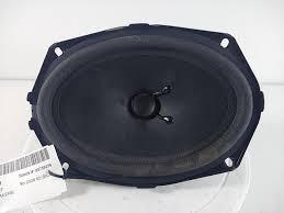 bentley 2 door 2003 2011 bentley continental gt petrol 2 door speakers 3w0035411t
