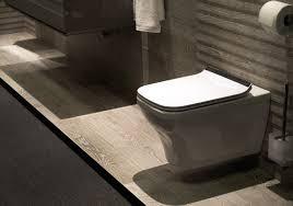 badkamer modern toilet modern toilet and bath home design modern