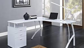 Laptop Desk White by Uncategorized Computer Laptop Desk For Lap Awesome Lap Table