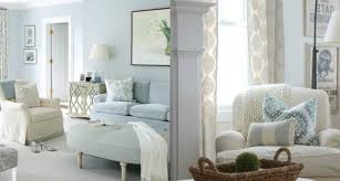 Duck Egg Blue Floral Curtains Extraordinary Duck Egg Living Room Curtains Contemporary Best