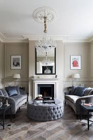571 best living room images on pinterest living spaces home and
