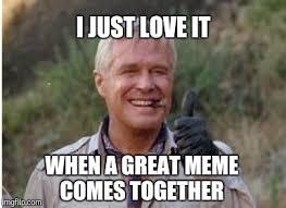 Team Memes - hannibal a team memes imgflip