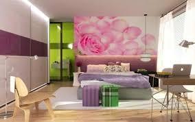 d馗oration chambre pas cher peinture murale pas cher en ligne dco deco chambre peinture murale