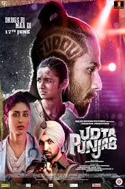 film india terbaru phantom shahid kapoor upcoming movies in 2018 2019 with release date