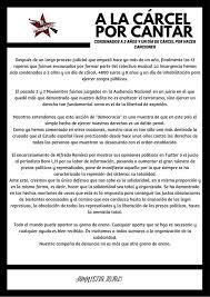 banco agrario colombia newhairstylesformen2014 com cuestionatelotodo 2017