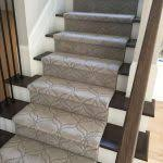 carpeting stairs ideas best 25 carpet stair runners ideas on