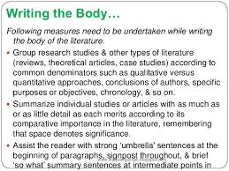 critical literature review template select expert writing help