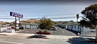 Comfort Inn Marysville Ca Travel Directory Holland Inn U0026 Suites Morro Bay California Ca