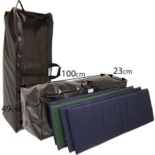 Patio Cushion Storage Bag Outdoor Cushion Storage Bag Large U2013 Self Storage