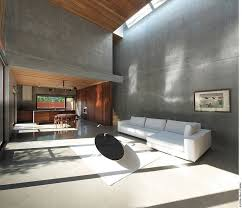 Best Interiors Images On Pinterest South African Art Cape - Interior design for my home