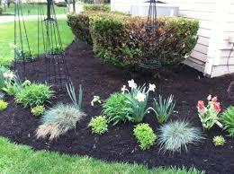 Vegetable Garden Preparation by March Vegetable Garden Planner Organic Gardening Mother Earth News