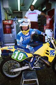 old motocross helmets 238 best bob