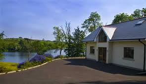 Northern Ireland Cottage Rentals by Inishclare Cottages Self Catering Holiday Homes Lough Erne