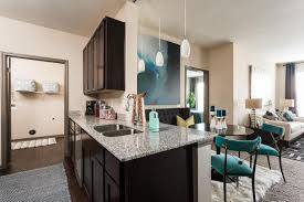 awesome apartments for rent near columbus ohio small home
