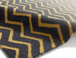 Schlafzimmer Gelber Teppich Kinderteppich Grau Gelb Haus Design Und Möbel Ideen