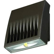 outside wall mounted led lights high quality outdoor led wall light wall mounted cube high quality