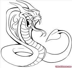 tribal snake tattoo design tattoo viewer com
