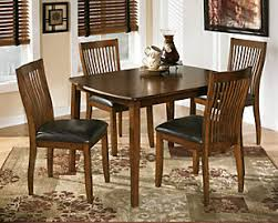 Ashley Furniture Dining Room Furniture Design Ideas - Ashley dining room chairs