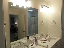 mirrors monzon glass co
