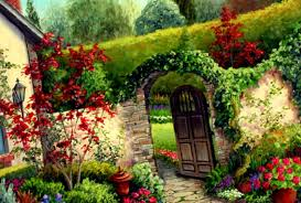plant flowers for garden illustrious flowers for sensory garden