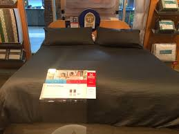 Sleep Number Bed Financing Durhamonthecheap Smiley360 Review Sleep Number Beds And Iq