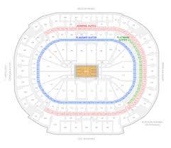 Dallas Convention Center Map by Dallas Mavericks Suite Rentals American Airlines Center Suite