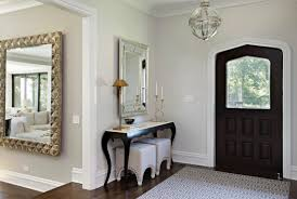 Home Entrance Decorating Ideas Foyer And Entryway Decorating Tips And Ideas Home Interior Designs
