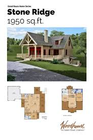 Timber Floor Plan by 30 Best Floor Plans Images On Pinterest Timber Frames Post And