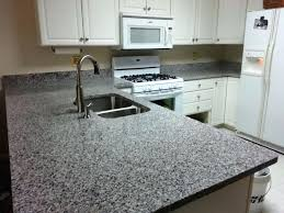 blue pearl granite with white cabinets crema pearl granite with white cabinets back to blue pearl granite