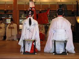 japan language culture customs and etiquette global