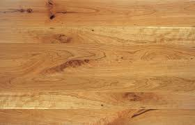 solid hickory walnut madrone wood flooring by muscanell millworks
