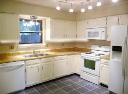 Kitchen Led Lighting Can I Use Led Strips To Get Better Lighting In My Kitchen