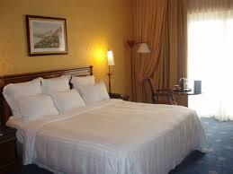 chambre gratuite images gratuites villa chalet propriété chambre appartement