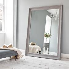 Bedroom Wall Mirrors Uk Wall Mirrors Full Length Mirrors Oversized Mirrors Vintage