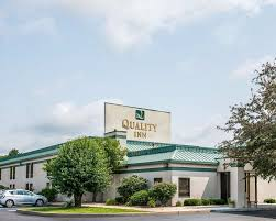 Comfort Inn Rochester Ny Book Quality Inn In Rochester Hotels Com