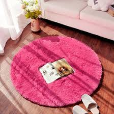 Wholesale Area Rugs Online Round Area Rugs Online Round Area Rugs For Sale