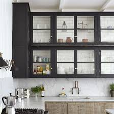 kitchen wall cabinets uk 9 clever storage updates for kitchens ideal home