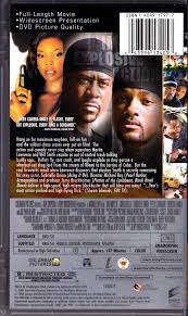 Bad Boys 2 Index Of Video Games Collection Psp Umd Movies Scans Full Size