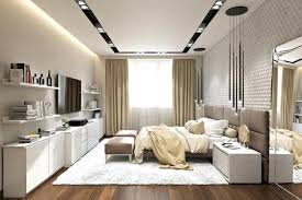 Decorating Bedroom Ideas Modern Bedroom Ideas 525 Size Of Modern Ideas Decorating And