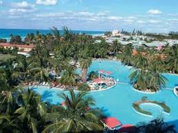 best 25 cuba vacation deals ideas on cuba