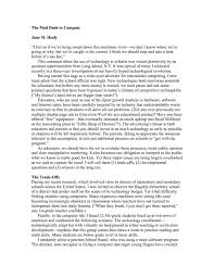 Entrance Essay Examples Uc Example Essays Resume Cv Cover Letter
