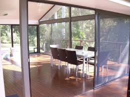 Patio Door Magnetic Screen Bar Furniture Fly Screen Patio Doors Magnetic Fly Screen For Bar