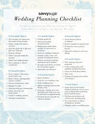 wedding checklist book wedding plans wedding plans checklist uk wedding plans checklist
