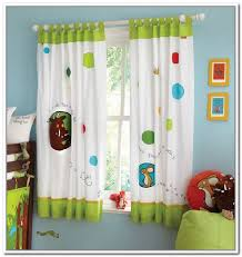 Boy Bedroom Curtains Curtains For Kid Bedrooms Collection In Bedroom Curtains And