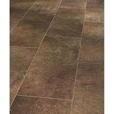 Laminate Tile And Stone Flooring Laminate Flooring That Looks Like Stone Tile With Grout Amazing