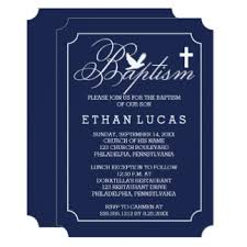 Cross On - cross invitations announcements zazzle